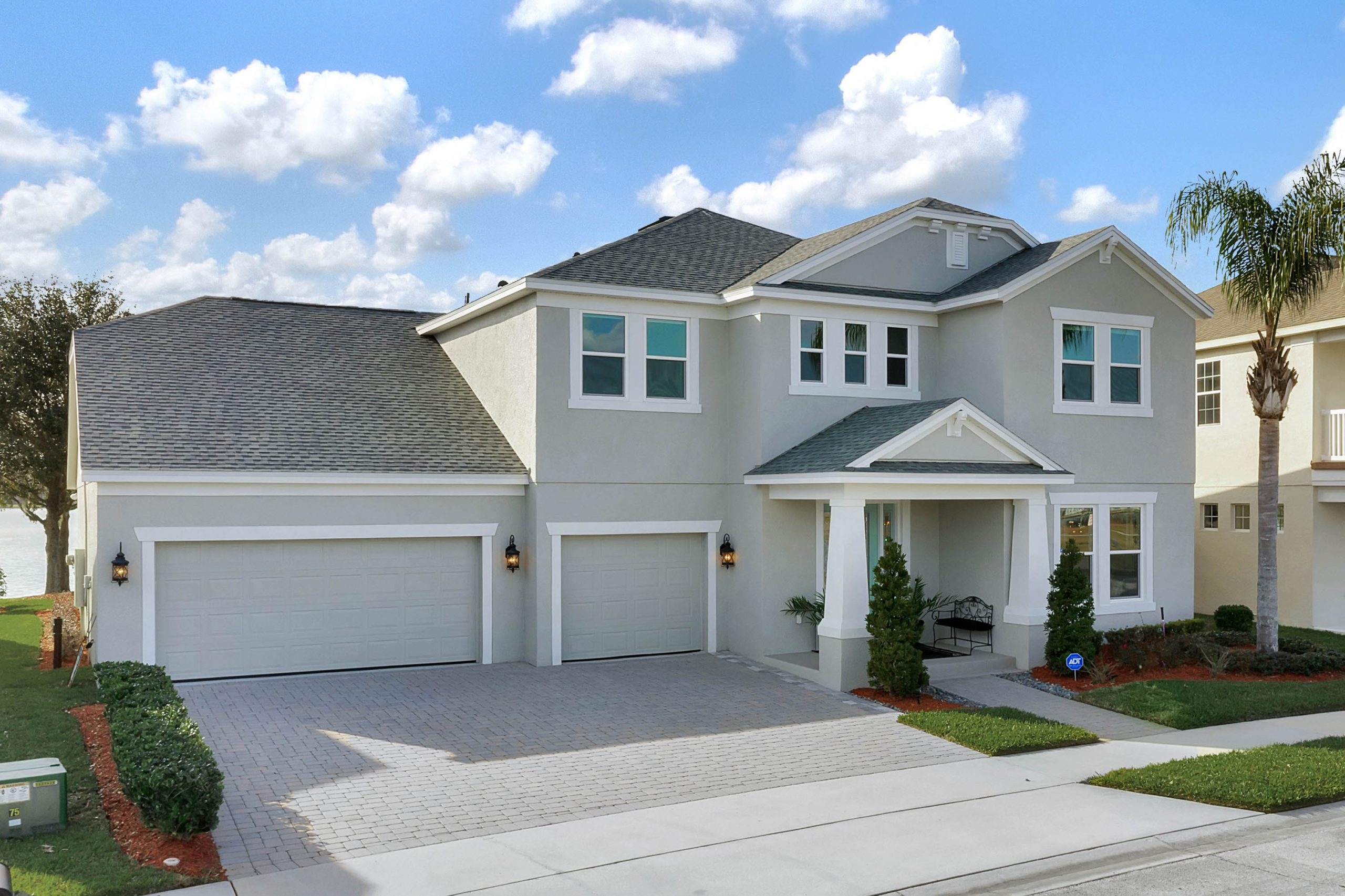 5 Bedroom Groveland Home You Do Not Want to Miss!