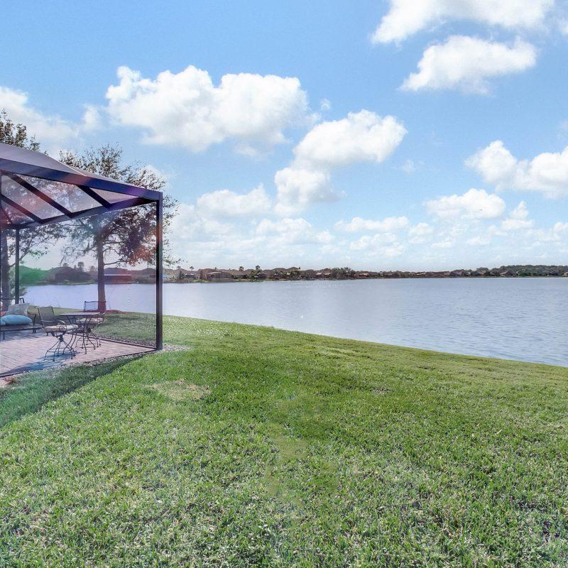 119-peace-river-court--groveland--fl-34736---56