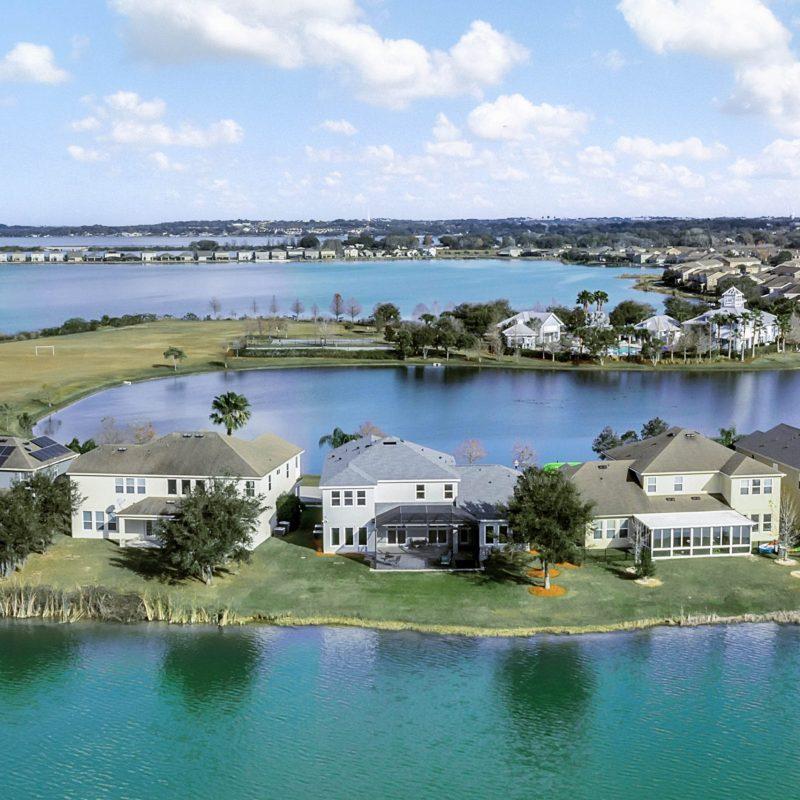 119-peace-river-court--groveland--fl-34736---65