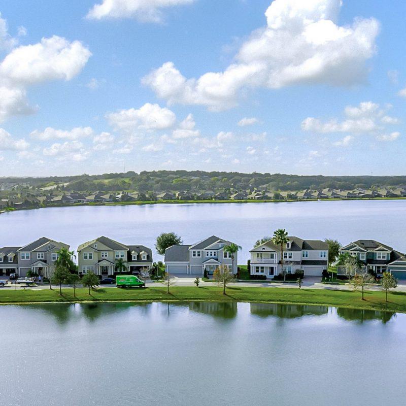 119-peace-river-court--groveland--fl-34736---68