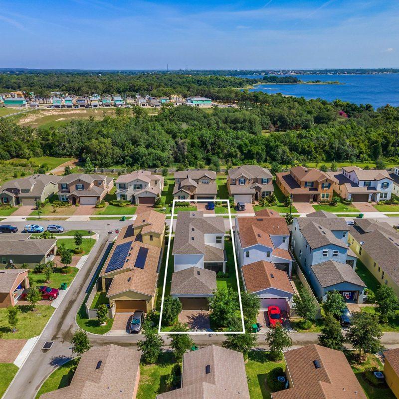 17002 Tradewind Point, Winter Garden, FL 34787